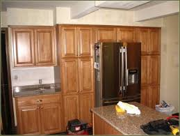 Thermofoil Cabinet Doors Peeling by Kitchen Cabinet Replacement How To Match Thermofoil Cabinet Doors