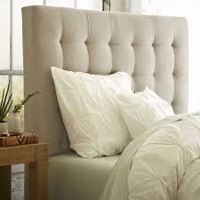 Skyline Velvet Tufted Headboard by Bedroom Beautiful Tufted Headboard Charcoal Grey Headboards How