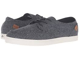 Reef Deckhand 2 Shoes by Reef Deck Hand 2 Tx At 6pm