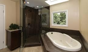 bathroom remodel contractors san jose ca thedancingparent