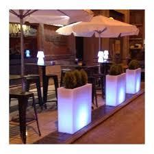 Contract restaurant and bar furniture Newgarden