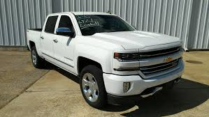 Used Truck Dealership Jonesboro - New & Used Trucks For Sale ... A Auto Sales Somerset Ky New Used Cars Trucks Service For Sale At A Truck Dealership Luxurious For In Boise Suv Summit Motors Near Me Ewalds Hartford Ford Sherwood Chevrolet Is Saskatoon Dealer And New Car Baton Rouge La Saia Custom Lifted Montclair Ca Geneva Near Vancouver Bud Clary Group Ohio Diesel Diesels Direct In Hammond Louisiana