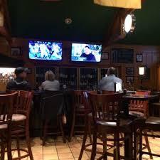 ganly s pub restaurant 15 photos 43 reviews irish 500