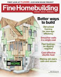 100 Fresh Home Magazine Building Free Builder The Green Head