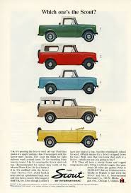 1964 International Harvester Scout Ad | My Secreats | Pinterest ... Trucks For Sales Sale Evansville In Craigslist Used Chevrolet For In Jasper In Craigslist Bristol Tennessee Cars And Vans Louisville Kentucky By Owner New Car Wabash Valley British Sports Club Posts Facebook Trucks Search Results Ewillys Page 2 Tow Indiana