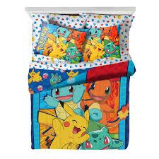 Kohls Chaps Bedding by Comforter