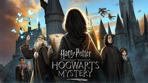 Hogwarts A History Magical Book Covers That Move On Behance