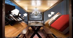 100 Adam Kalkin Architect Creative Shipping Container Houses Designs Ideas On Dornob