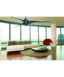 72 Inch Outdoor Ceiling Fan by Savoy House 72 429 3wa Veyron 72 Inch 3 Blade Ceiling Fan
