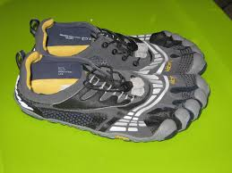 ls uk reebok shoes 2016 uk vibram five fingers gray black m3752 kmd