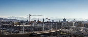 dominante bâtiment et travaux publics ecole ingénieurs