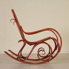 Rocking Chair Thonet Style Bent Beech Cane Italy First Half Of 1900 ... Mobili Pino Rocking Chair Cafojapuqetop Page 47 Beech Rocking Chair Slipcover For Leysin Childrens Rocking Chair Gaia Baby Serena Dove Gervasoni Gray Betty Crescent Rocker Sculpted Handcrafted Fniture Woodworking Fniture Getama Ge 673 By Hans Wegner At North Sea Design Large Beo4v2wksf6xgdgz8vlfsajpg Wooden