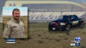 Colorado Sheriff Denies Making Billionaire Robert Mercer Volunteer ... New Commercial Trucks Find The Best Ford Truck Pickup Chassis 50 Of Food In Us Mental Floss The Okosh 6x6 Airport Fire Lets See Those Water Cannons Denrtmtcoolmovejpg Two Men And A Truck Careers Denver Specializing Puerto Rican Comfort Gives 2 Guys And Movers Resource Troy Mi Movers Dallas Csp Driver Flatbed Truck Involved Weld County School Bus Pyle Imdb Reviews On Two Men And A Moving Company Wisconsin 1855789 This Man Keeps Dtown Mobile Public Restroom Spick