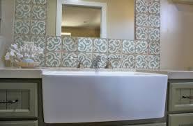walker zanger subway tile gallery tile flooring design ideas