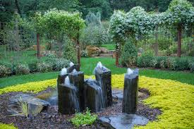 Aquascape Your Landscape Small Pond Pump Fountain Aquascape Ultra How To Set Up A Fire Youtube Under Water Waterfall Aquascape Pumps Submersible Top 10 Features Add Your Inc Aquabasin 30 Aquascapes Amazoncom 58064 Stacked Slate Urn Kit Spillway Bowls Green Industry Pros Basalt In Our Garden Gallery Column To Create An Easy Container Water Feature With