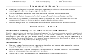 resume for accountant free inspirational free resume template highlighting skills tags