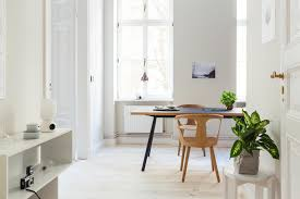 100 Coco Interior Design 19thCentury Apartment With By Lapine