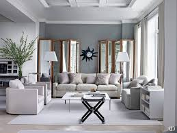 100 Living Rooms Inspiration Winning Grey Flooring Room Ideas Architectures