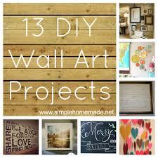 Pretentious Kitchen Wall Decor Ideas Kitchen Wall Decor Ideas