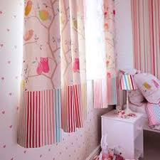 Land Of Nod Blackout Curtains by The Land Of Nod Kids Curtains 84