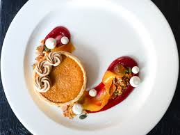 Pumpkin Picking Nyc 2014 by Nyc U0027s Best Restaurants To Stay For Dessert Serious Eats