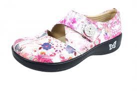 nursing clogs fashion part 11