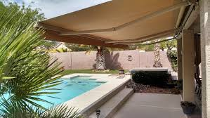 Retractable Awning Photos Picture Gallery Photo On Awesome Deck ... Awning Shade Screen Outdoor Ideas Wonderful Backyard Structures Home Decoration Best Diy Sun And Designs For Image On Marvellous 5 Diy For Your Deck Or Patio Hgtvs Decorating 22 And 2017 Front Yard Zero Landscaping Pictures Design Decors Lighting Landscape In Romantic Stunning Ways To Bring To Amazing Backyards Impressive Shady Small Garden