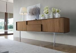 das moderne sideboard für jeden stil funktion und design ideen