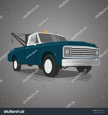 Old Vintage Tow Truck Vector Illustration Stock Vector (Royalty Free ... Towing Vehicle Motorcycle Tow Truck Old Vintage Vector Illustration Stock Royalty Free Jims Elmhurst Il Road Photo Trial Bigstock Home Wheel Lift Nyc Contact Cts Transport Company Company Not Liable For Auctioned Car Judge Rules Winnipeg Service Stock Photo Image Of Evening Crane Damage 35052458 Aaa Offers Free Tipsy New Years Eve Service