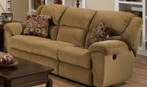 Broyhill Bedroom Sets Discontinued by Amazing Image Of Sofia Xtroz Gorgeous Sofa Nonslip Best Sofa Chair
