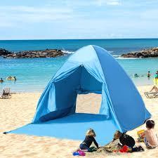 Kelsyus Original Canopy Chair Bjs by Camping Sun Shelters Amazon Com
