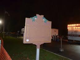 Mansfield Ohio Prison Halloween by Wkyc Com Mansfield Reformatory Takes Haunting New Twist With
