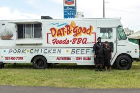 Dat-B-Good Food Truck Servin' Up Delicious Barbecue And Other Tasty ... Good Food Trucks Jessamine Starr Is Parking In The Kitchen At The Movement Flint A Snapshot Youtube Datbgood Truck Servin Up Delicious Barbecue And Other Tasty Food Yelp Here Are Seven Essential San Diego Eater Pin By Argenis On Wood Pinterest Truck Shop Interiors Cart Sounds Home Facebook Mall Of America Twitter Pair Your Drink With Some Good For Hunger Tiki Tims Dicated Cri One Day Some Really Fort Wayne Indiana Glasgow City Centre Strategy