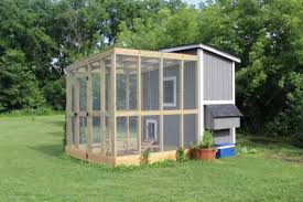 Our Backyard Chicken Coop   12 Oaks Best 25 Chicken Runs Ideas On Pinterest Pen Wonderful Diy Recycled Coops Instock Sale Ready To Ship Buy Amish Boomer George Deluxe 4 Coop With Run Hayneedle Maintenance Howtos Saloon Backyard Images Collections Hd For Gadget The Chick Chickens Predators Myth Of Supervised Runz Context Chicken Coop Canada Dirt Floor In Run Backyard Ultimate By Infinite Cedar Backyard Coup 28 Images File