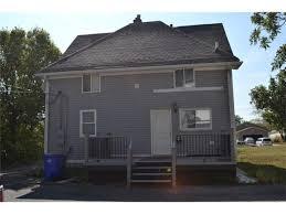 Can Shed Cedar Rapids Ia by 116 33rd Street Ne Cedar Rapids Mls 1708740