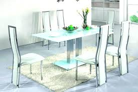 Bench 2 Seat Dinette Sets Seater Dining Set For Sale Philippines Person Pub Table Small Tables Di