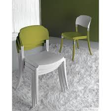 chaise de cuisine pas chere chaise cuisine moderne pas cher idées de décoration intérieure