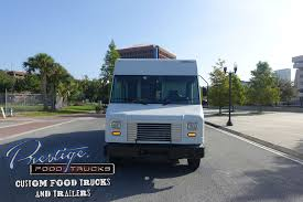 SOLD* 2018 Ford Gasoline 22ft Food Truck - $185,000 | Prestige ... Sold 2018 Ford Gasoline 22ft Food Truck 185000 Prestige Tampa Area Trucks For Sale Bay Red Truck Truck Be A Success In The Food Business Plano Catering Trucks By Manufacturing Service 2019 Hino 195 Cabover Motors Canada Trailer Only 47k Fully Loaded Trucks Toronto Best Small Axe Anas For Eater Maine Sliding Window Mobile Ice Cream Trusnack Two Airstreams Denver Street Mechansservice Curry Supply Company