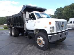 100 Dump Truck Tarp The Connection Inventory
