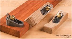 Lee Valley Woodworking Tools Toronto by Veritas Inset Plane Lee Valley Tools