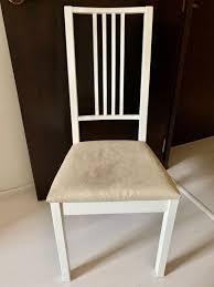 النووية فني ردود الفعل ikea borje chair price