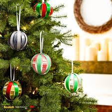 Beautiful Christmas Tree Decorations Ideas Christmas Pinterest