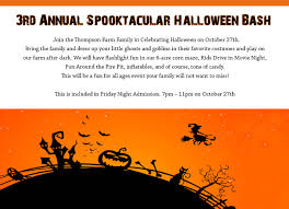 Halloween Riddles For Adults by Broadway At The Beach U2013 Marina Inn At Grande Dunes