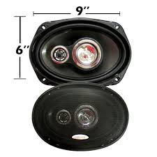 2 Mini Box Speakers 200-Watt 3-Way System Sound Audio Vehicle Car ... Amazoncom 12 Car Audio Speaker Subwoofer 1600 Watt High Power Custom Center Console Sub Box In Regular Cab Truck Youtube 2018 Silverado Texas Edition Package Pricing Features Box I Made To Fit The Center Console Of A 2nd Gen Toyota Cheap Homemade 4 Steps Kicker Pf150c11 Ford F150 Crew 1112 Powered 200w 1979 Chevrolet C10 Upgrades Hot Rod Network Chevy New Building An Mdf And Fiberglass Enclosure How Its Done Subwoofers Jbl Barn Door Tailgate Full Speakers 3d Tv That Rises Dodge Ram 1500 22008 Factory Replacement Harmony
