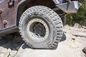 Best Mud And Snow Tires For Trucks With Falken Wildpeak Mt Mud ... Best Winter Tires For Trucks Wheels Gallery Pinterest Cooper Discover Ms Studded Truck Snow For Diagrams Automotive How To Choose From 4 Types Of Driving In Bc Tranbc Tire Buyers Guide The Allseason Photo Amazoncom Weathmaster St 2 Radial 225 Nows The Time Buy Winter Tires 11 And 2017 Gear Patrol Pros Cons Car From Japan Find Your Car Making Top 10 72018 Youtube Subaru Impreza