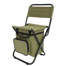 IPRee Outdoor Camping Folding Beach Chair Picnic BBQ Stool ... China Blue Stripes Steel Bpack Folding Beach Chair With Tranquility Portable Vibe Amazoncom Top_quality555 Black Fishing Camping Costway Seat Cup Holder Pnic Outdoor Bag Oversized Chairac22102 The Home Depot Double Camp And Removable Umbrella Cooler By Trademark Innovations Begrit Stool Carry Us 1899 30 Offtravel Folding Stool Oxfordiron For Camping Hiking Fishing Load Weight 90kgin 36 Images Low Foldable Dqs Ultralight Lweight Chairs Kids Women Men 13 Of Best You Can Get On Amazon Awesome With Carrying