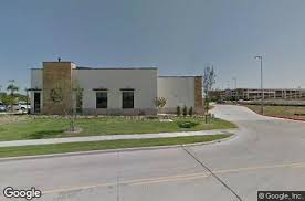 5600 Nebraska Furniture Mart Drive The Colony Tx Best