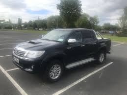 Used Toyota Hilux 2016 Diesel 3.0 Green For Sale In Dublin Toyota Tundra Diesel Dually Project Truck At Sema 2008 Hilux Archives Transglobal Plant Ltd 2010 With A Twinturbo V8 Engine Swap Depot Toyota Tundra Diesel 2016 199 New Car Reviews Usa Arrives With A Powertrain 82019 Pickup Toyotas Next Really Big Thing In Hybrids For The Us Could There Be Tacoma Our Future The Fast Pin By Rob On Ideas Pinterest Cars And Pick Up 1993 28l Manual Sale Testimonials Toys Toyota Diesel Cversion Experts Luxury Towing Capacity 7th And Pattison Fresh Trucks 2015