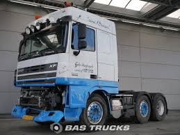 DAF XF105.460 Unfall Tractorhead Euro Norm 5 €11300 - BAS Parts Semi Truck Used Volvo Parts Scania 310 113m Buy 113scania 113mscania Beenleigh Dismantling Workshop Repairs New Isuzu Fuso Ud Sales Cabover Commercial Flashback F10039s Arrivals Of Whole Trucksparts Trucks Or Busbee Google Partner Broadstreet Consulting Seo Smarts Trailer Equipment Beaumont Woodville Tx The Service In Atlanta Pladelphia Heavy Duty Part Body For Japanese Fvr Cabin
