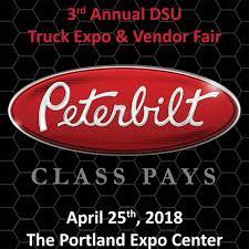DSU Peterbilt & GMC Inc. - Posts | Facebook Peterbilt Custom Page Two Dsu Gmc Inc Portland Oregon Special Camion Materiaux Materiaalwagen Cgdsu Youtube Oregontruck Hash Tags Deskgram Super Rod On Twitter Spot To Win If You See Our Truckcar Out Dsu Gmclrs Architects Lrs Dsuportland Competitors Revenue And Employees Owler Company Profile 389 2015 Truck Function In Junction Aaronk Flickr Indsutrialwastetruck1 Tomlinson Group Staff Basin Vintage Trucks License Plate Frame Embossed Holder Trucking Jobs In Best Image Kusaboshicom